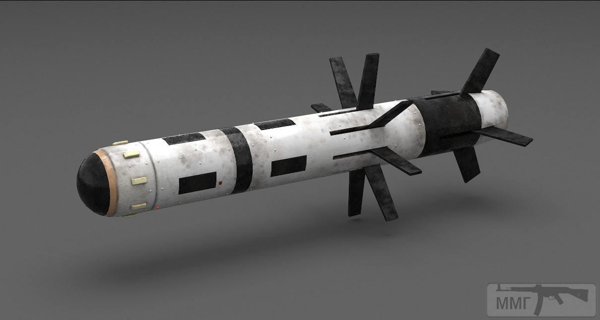 18486 - FGM-148 Javelin
