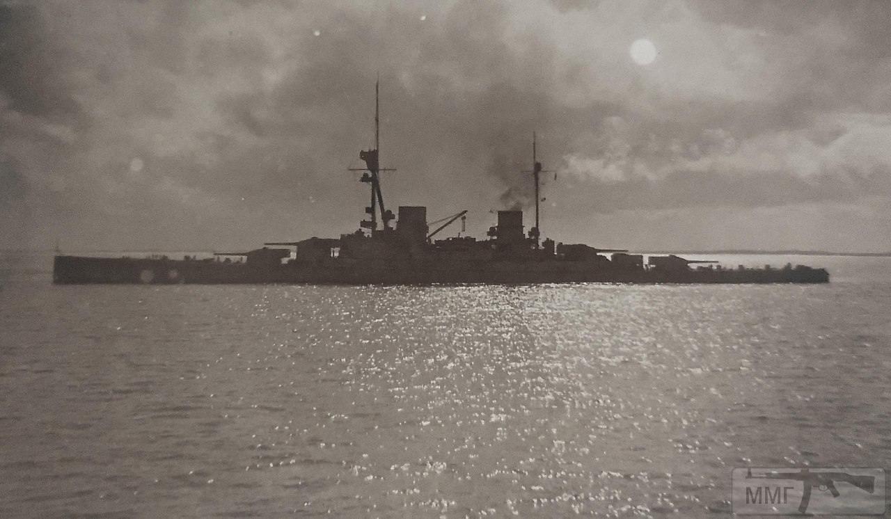 18531 - Германский флот 1914-1945