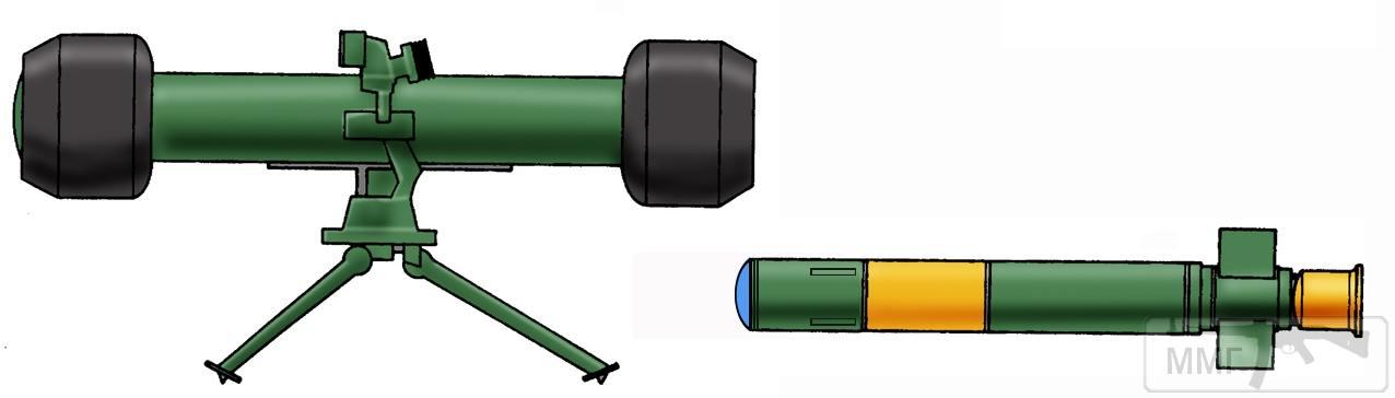 18546 - FGM-148 Javelin