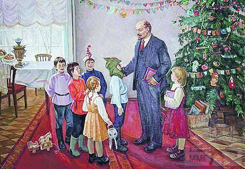 18552 - С Новым Годом