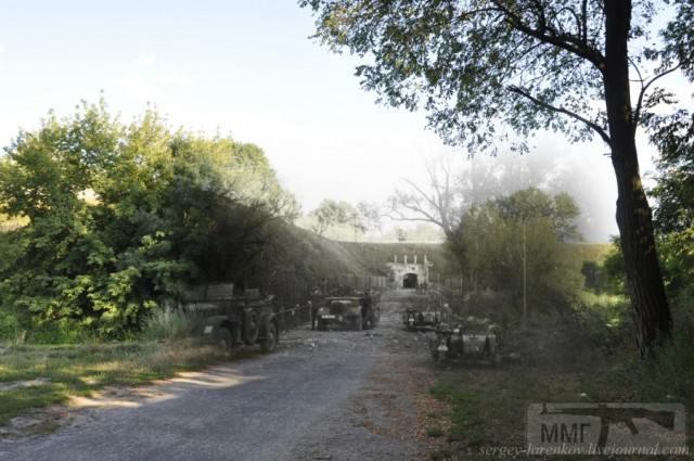 18626 - скрещённые фото