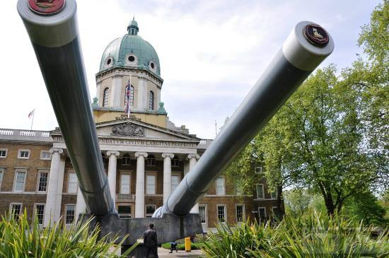 18671 - Броненосцы, дредноуты, линкоры и крейсера Британии