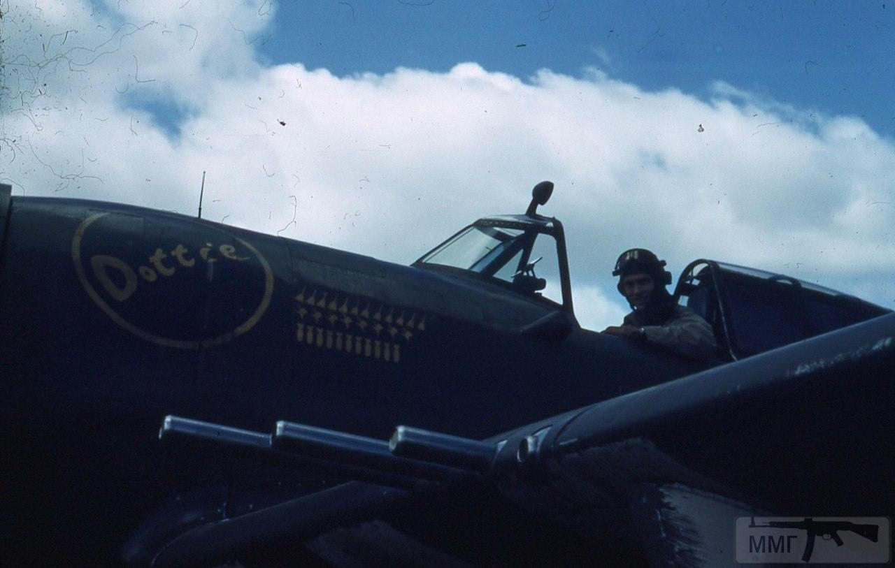 18700 - Военное фото 1939-1945 г.г. Западный фронт и Африка.