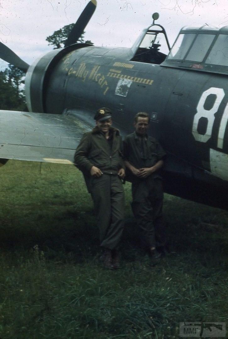 18701 - Военное фото 1939-1945 г.г. Западный фронт и Африка.