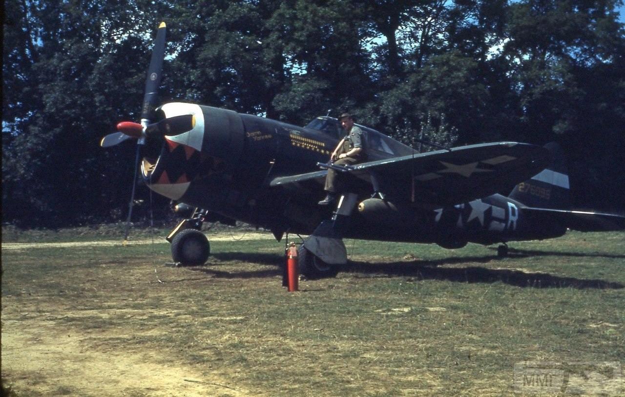 18703 - Военное фото 1939-1945 г.г. Западный фронт и Африка.