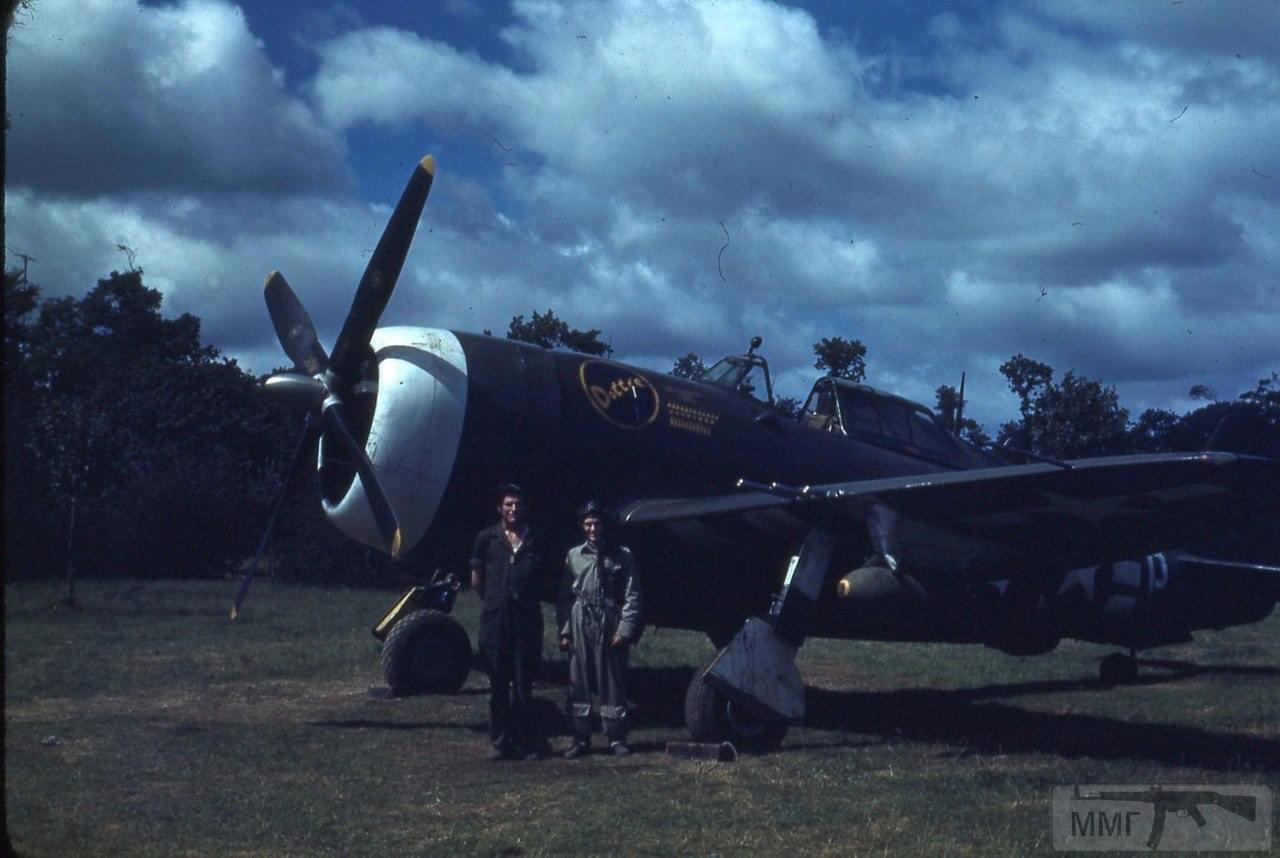 18704 - Военное фото 1939-1945 г.г. Западный фронт и Африка.