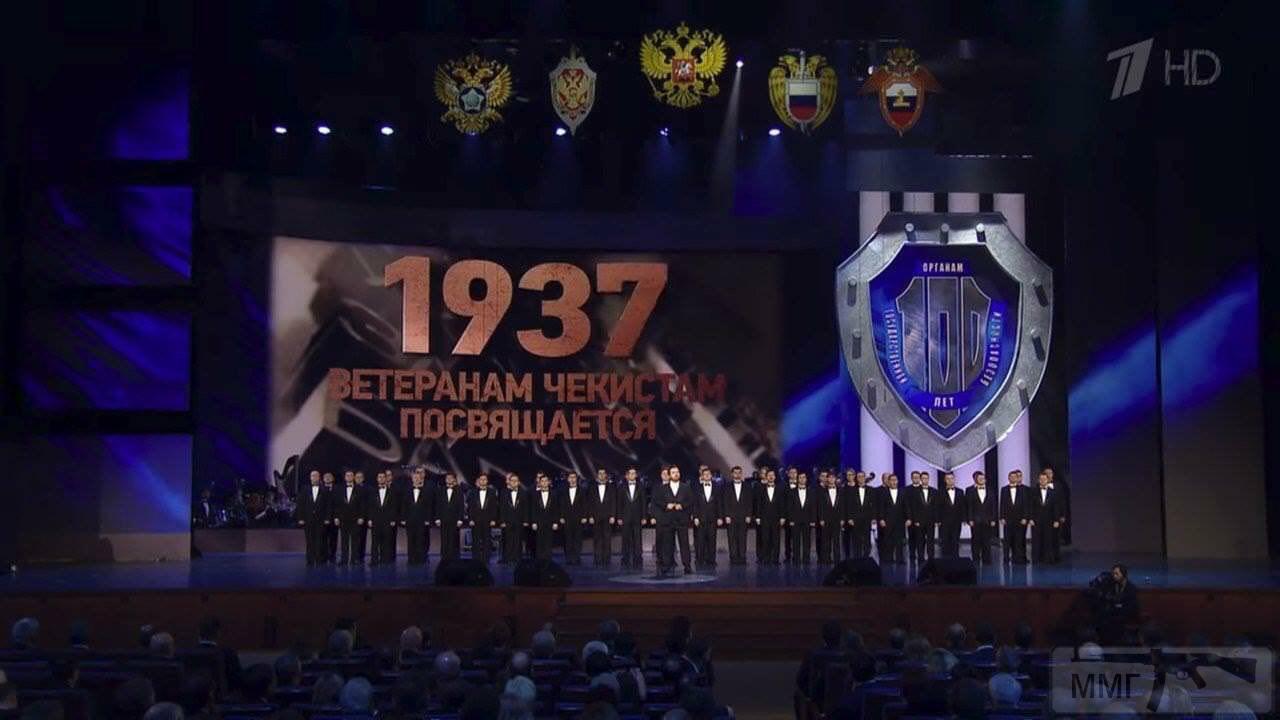 18729 - А в России чудеса!