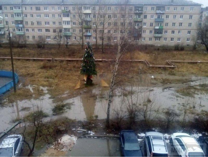 18750 - А в России чудеса!