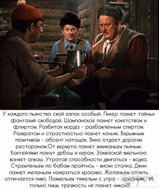 18755 - Пить или не пить? - пятничная алкогольная тема )))