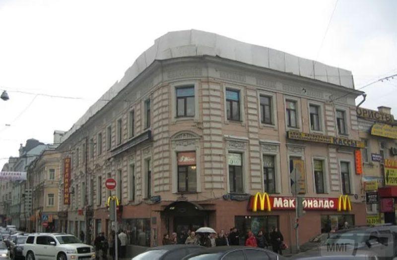18774 - А в России чудеса!
