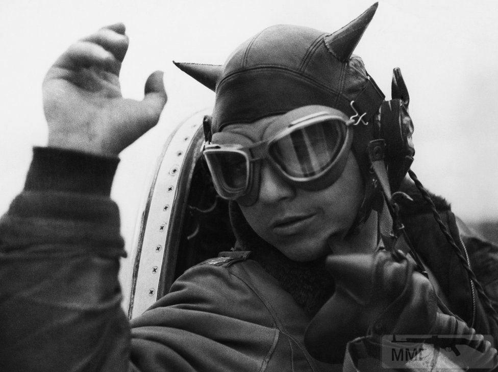 18781 - Военное фото 1939-1945 г.г. Западный фронт и Африка.