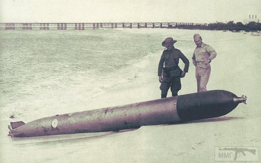 18788 - Волчьи Стаи - Германские подводные лодки двух мировых войн