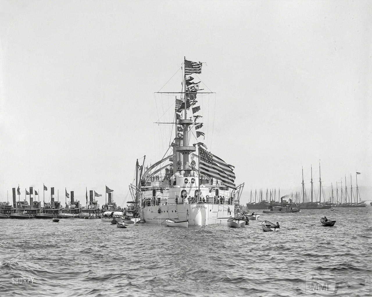 18796 - US NAVY