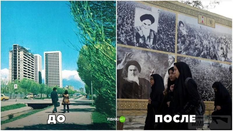 18807 - Иран