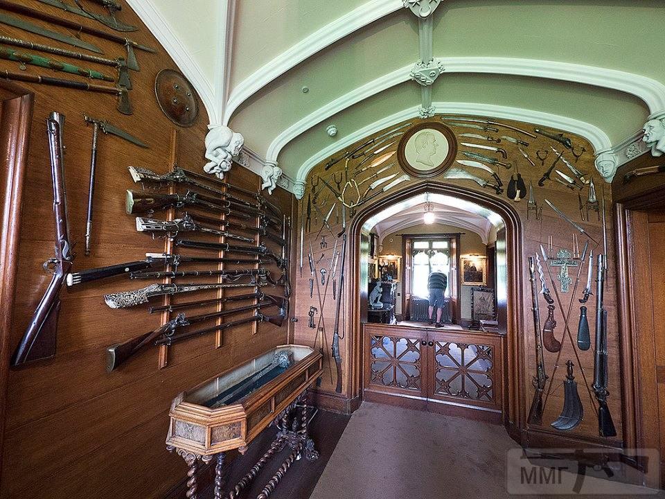 18887 - Музей