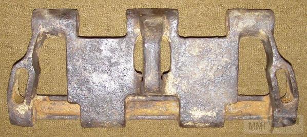 18895 - Траки