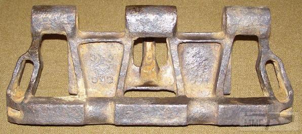18896 - Траки