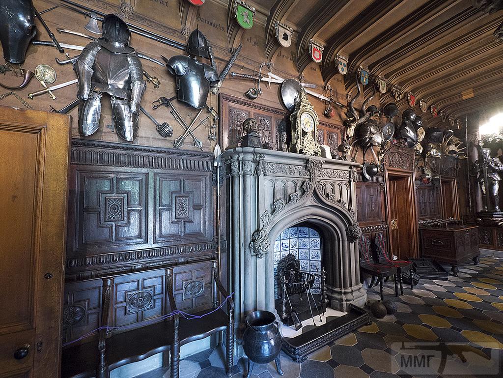 18899 - Музей