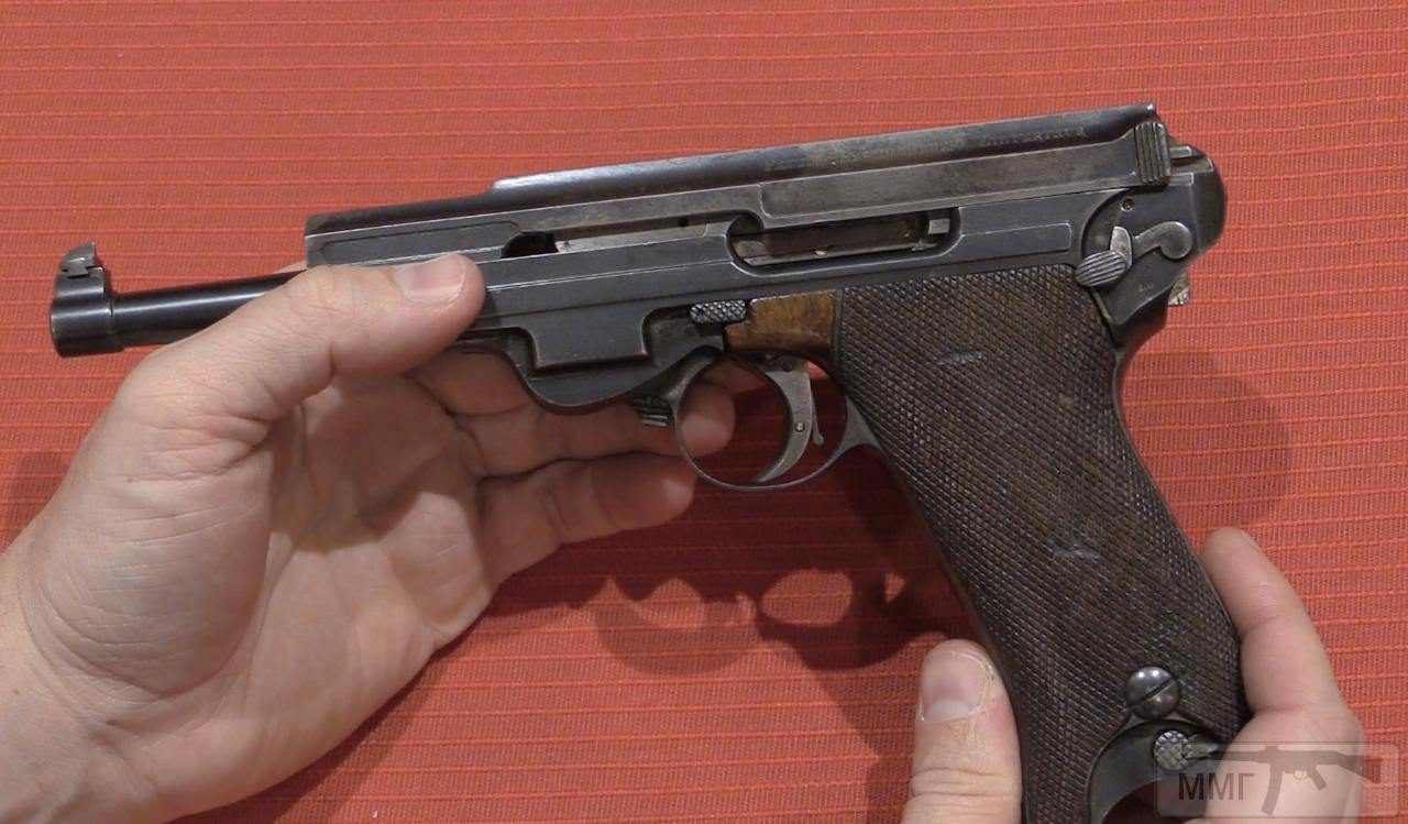 18907 - А давайте сравним пистолеты?