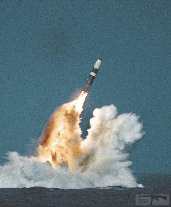 18908 - Атомные субмарины.