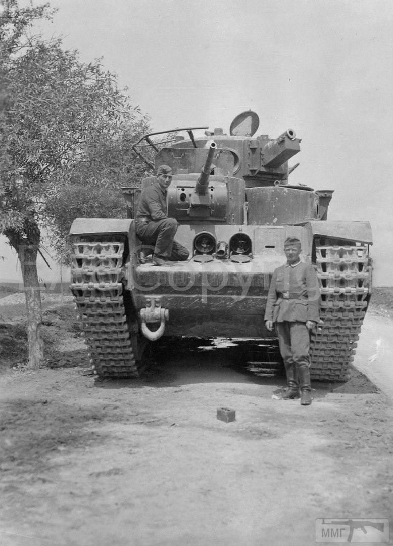 18909 - Лето 1941г,немецкие фото.