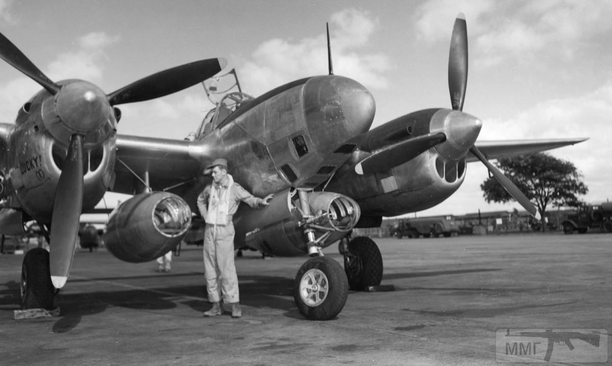 18987 - Военное фото 1941-1945 г.г. Тихий океан.