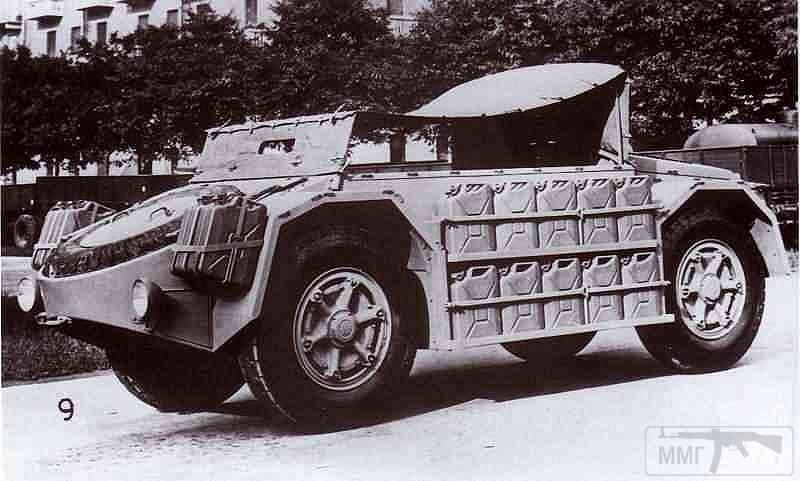 19006 - Военный транспорт союзников Германии во Второй мировой