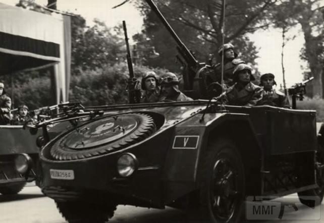 19007 - Военный транспорт союзников Германии во Второй мировой
