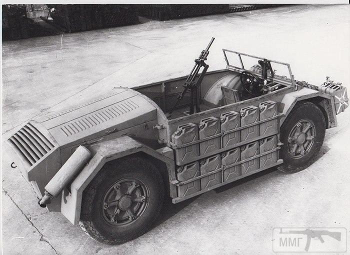 19009 - Военный транспорт союзников Германии во Второй мировой