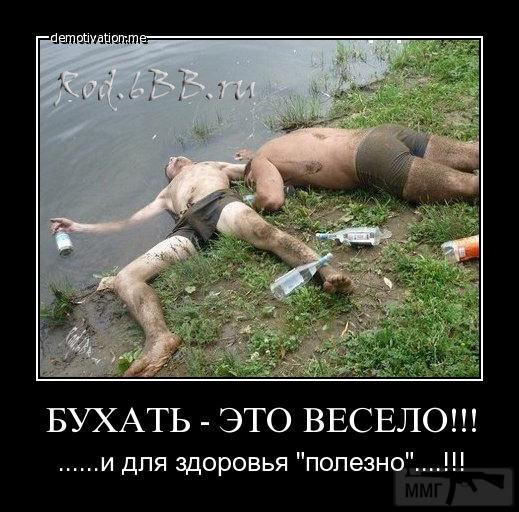 19024 - Пить или не пить? - пятничная алкогольная тема )))