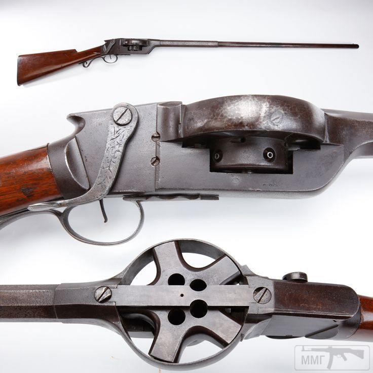 19032 - Самопалы