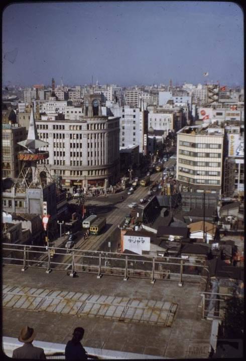 1905 - 25 по-настоящему безумных фактов о Японии