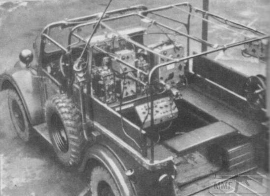 19058 - Обзор автомобиля ГАЗ-69 / ГАЗ-69А.