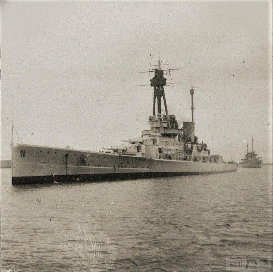 19108 - Германский флот 1914-1945