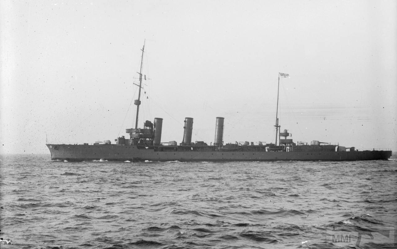 19112 - Германский флот 1914-1945