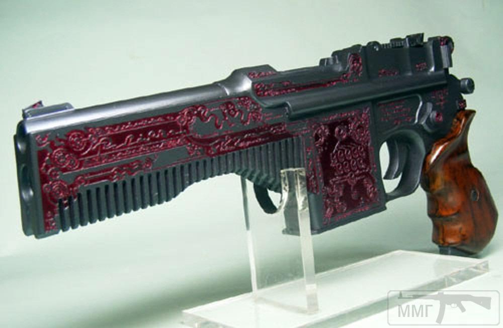 19122 - Самопалы