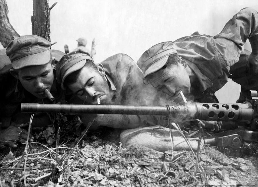 19144 - Супер прикол!