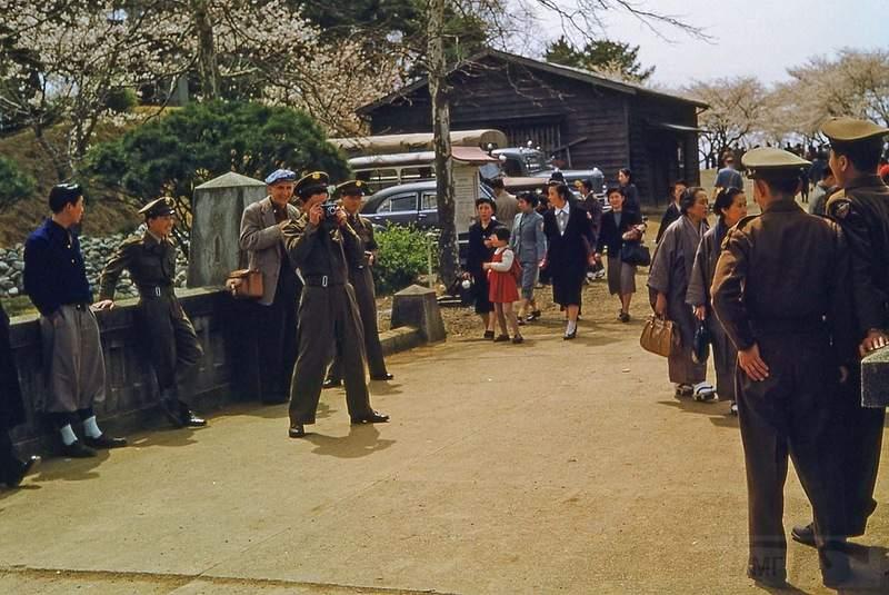 1915 - 25 по-настоящему безумных фактов о Японии