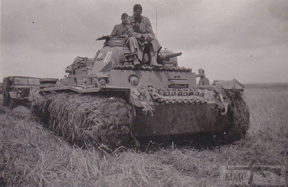 19158 - Achtung Panzer!