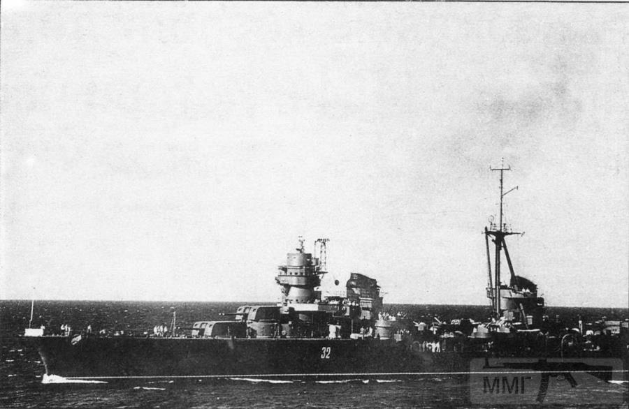 19173 - Regia Marina - Italian Battleships Littorio Class и другие...