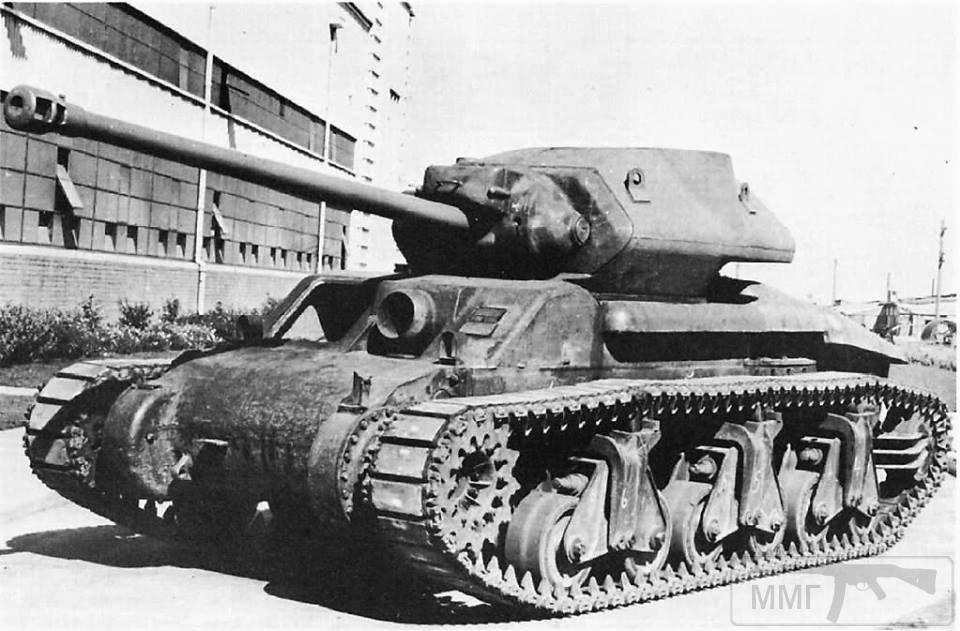 19197 - Самые необычные танки