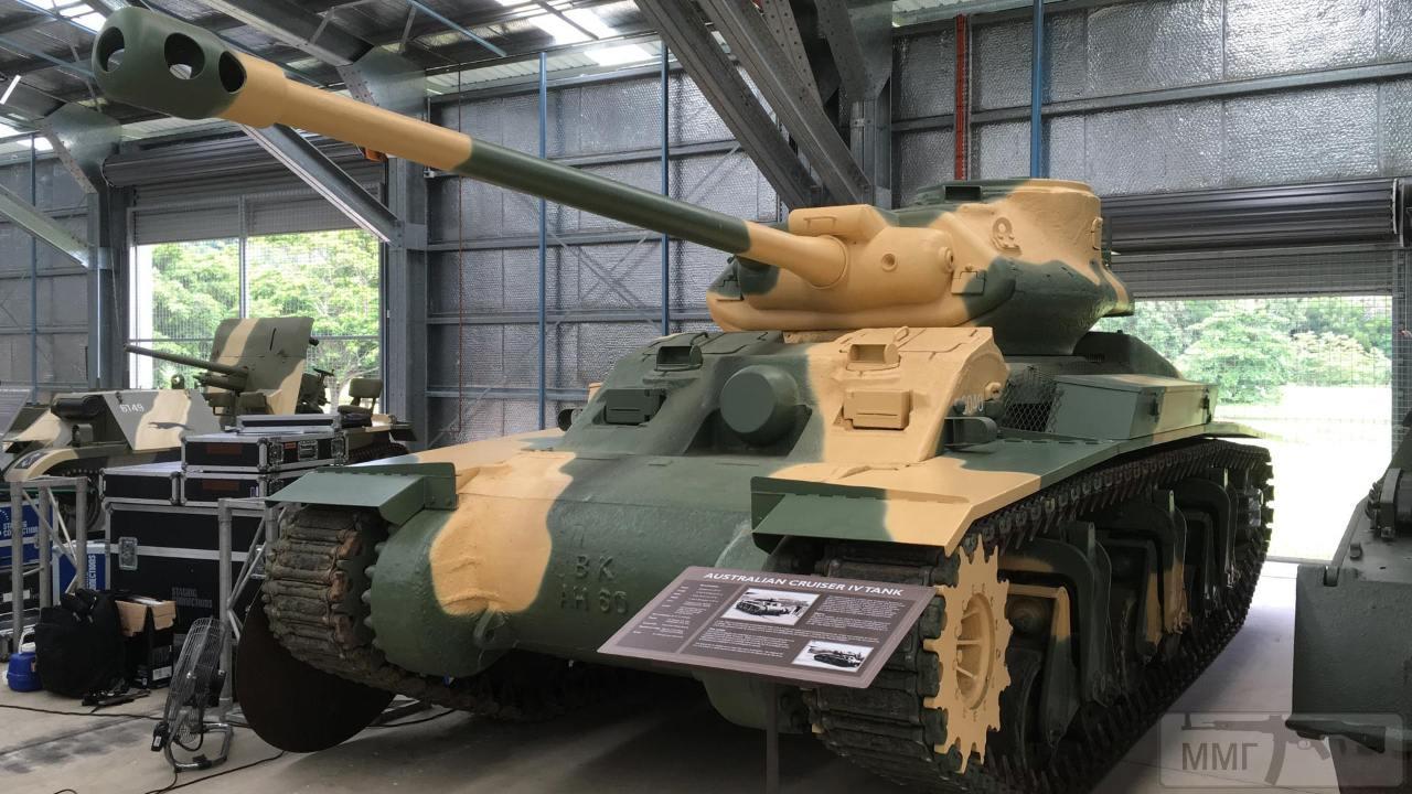 19198 - Самые необычные танки