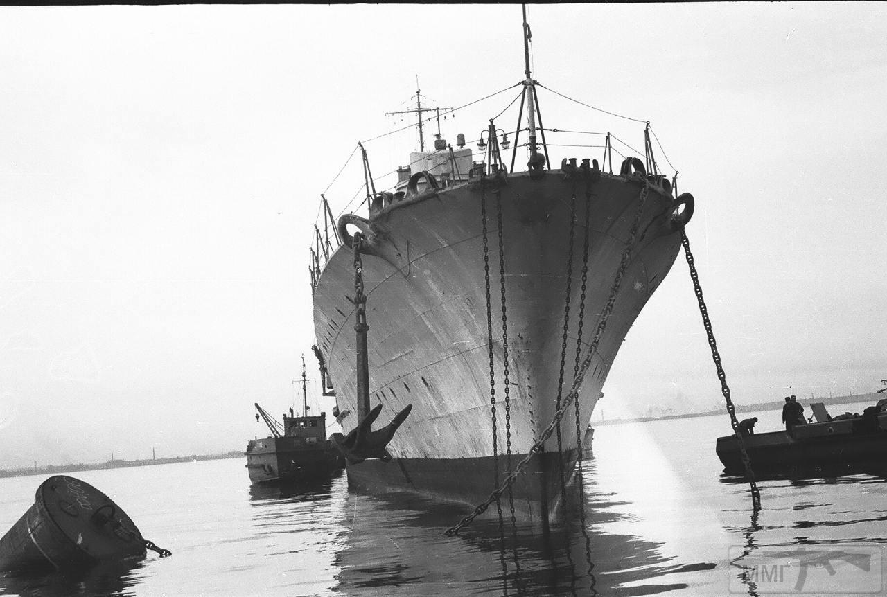 19213 - Regia Marina - Italian Battleships Littorio Class и другие...
