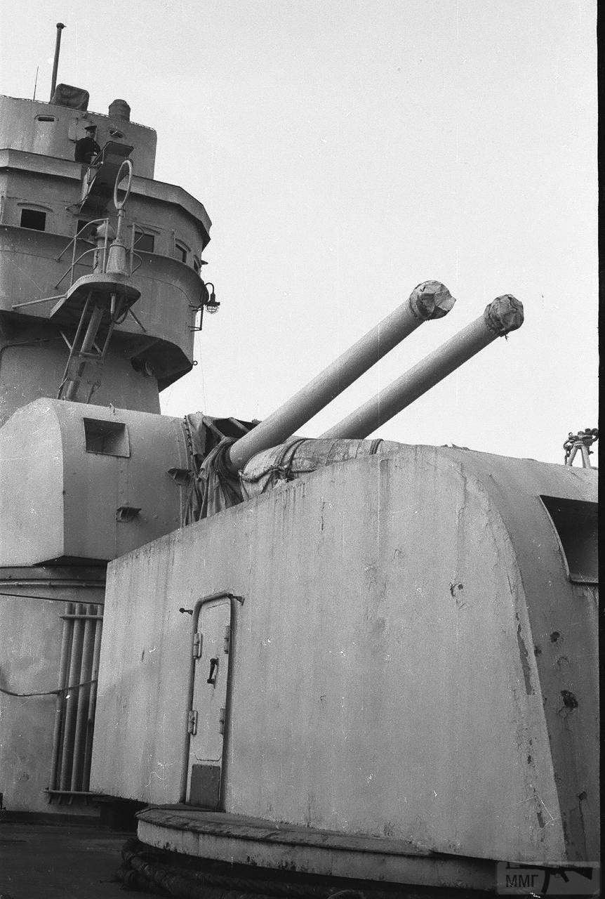 19214 - Regia Marina - Italian Battleships Littorio Class и другие...