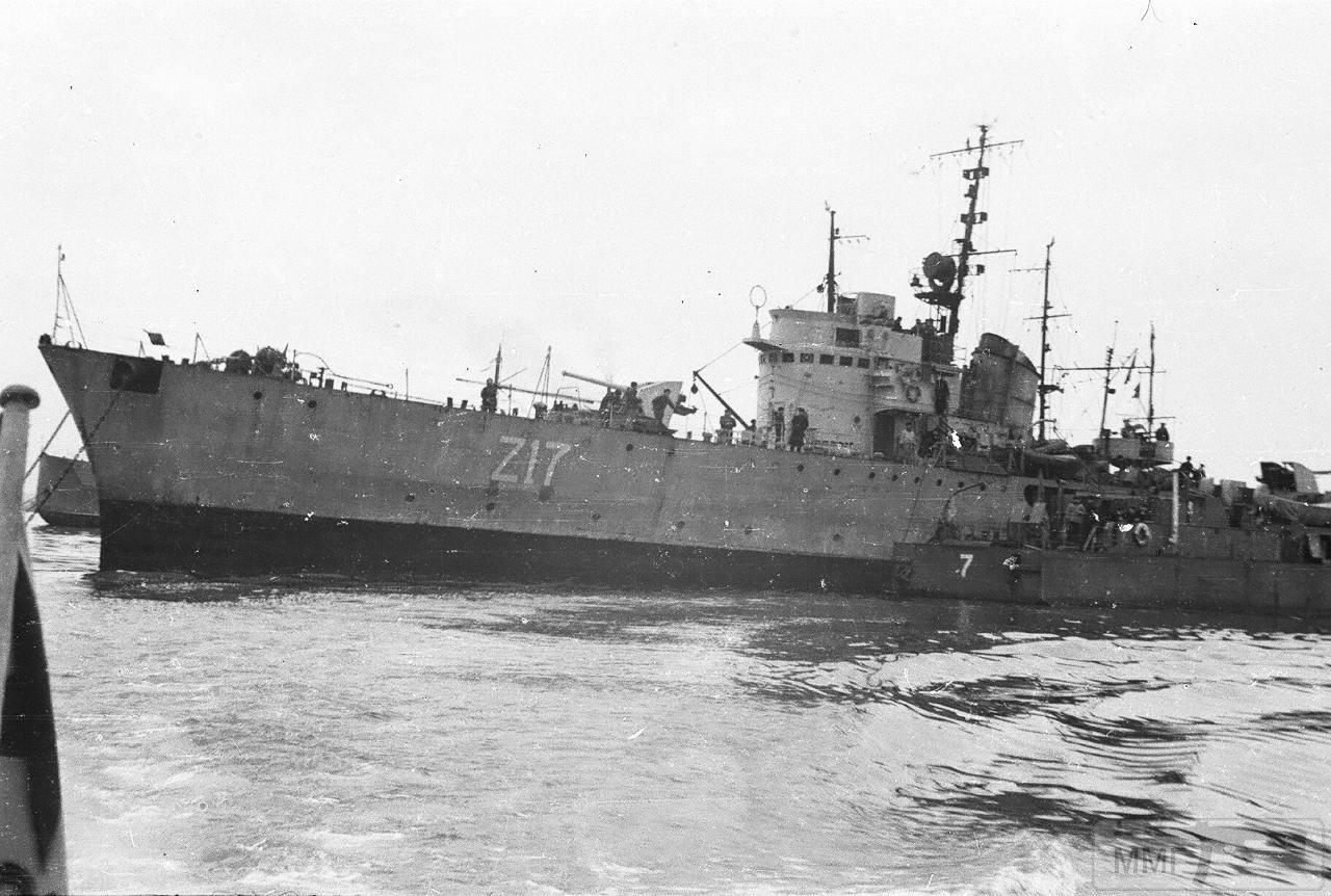 19218 - Regia Marina - Italian Battleships Littorio Class и другие...