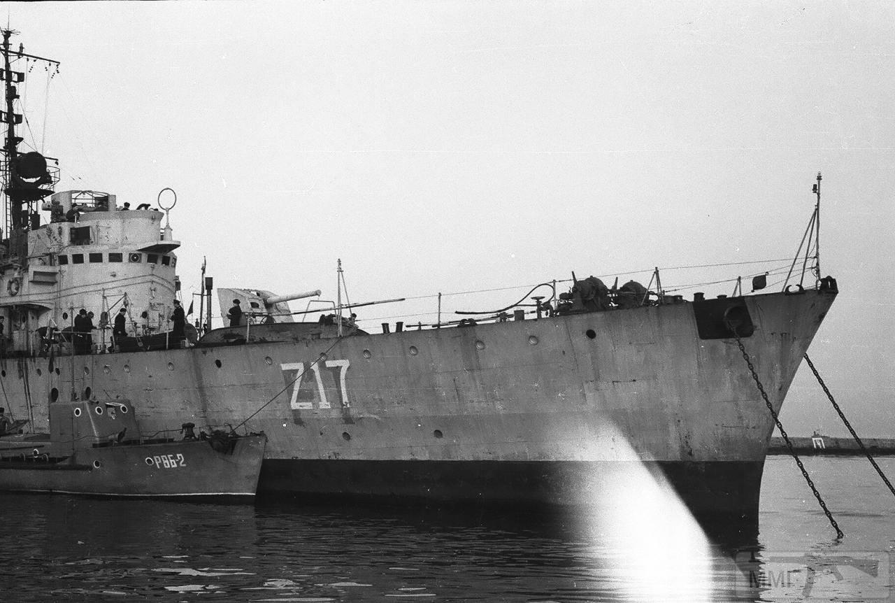 19219 - Regia Marina - Italian Battleships Littorio Class и другие...