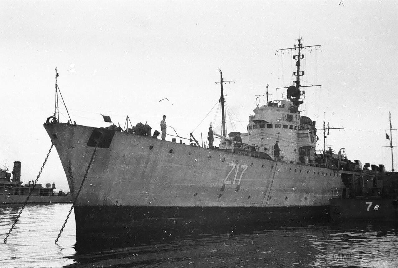 19220 - Regia Marina - Italian Battleships Littorio Class и другие...