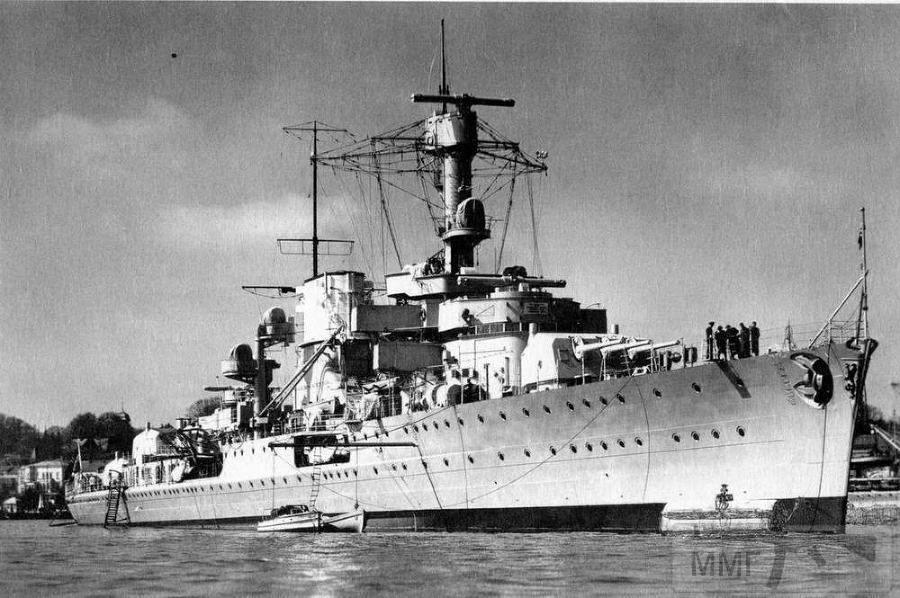 19228 - Германский флот 1914-1945