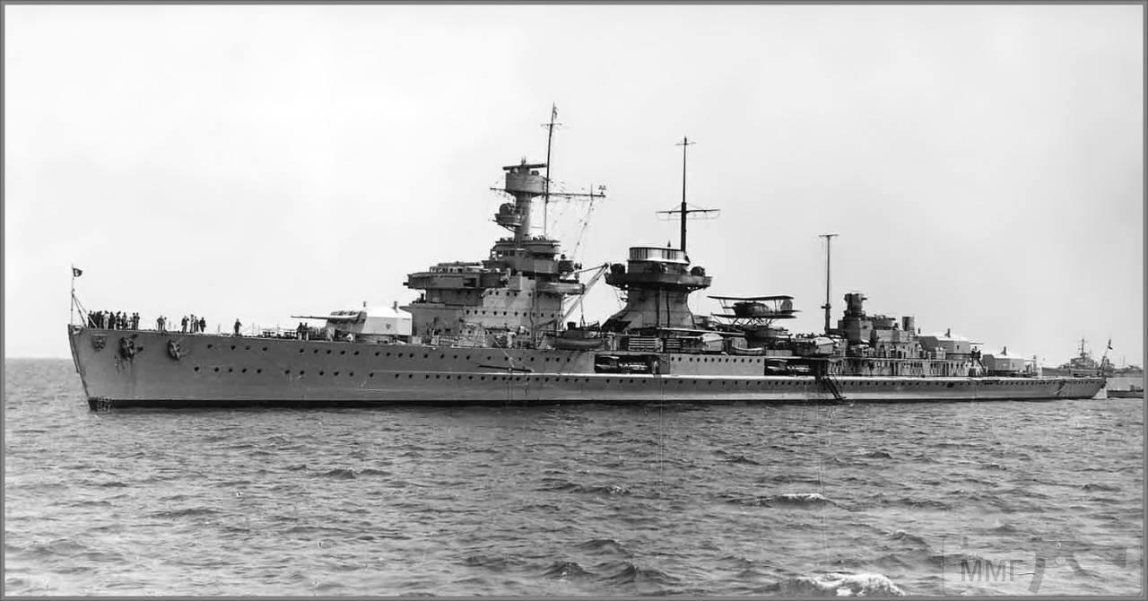19230 - Германский флот 1914-1945