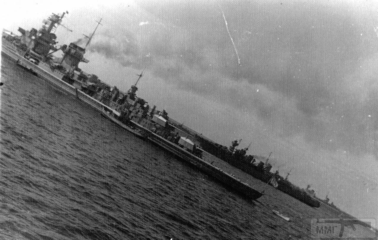 19231 - Германский флот 1914-1945